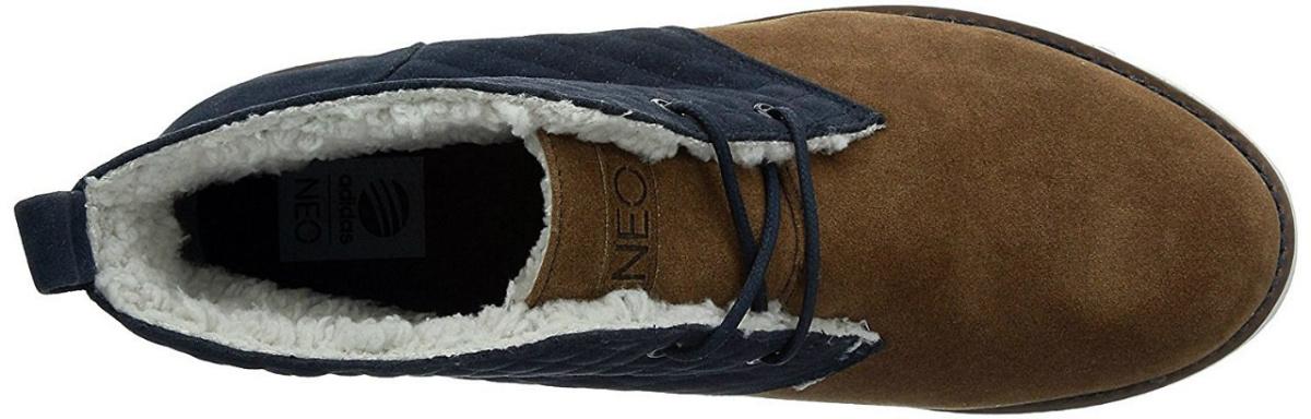 Brandi | Sklep sportowy Obuwie, Odzież, Akcesoria > Buty Adidas Neo Desert Chill